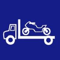 Towing Motorbikes
